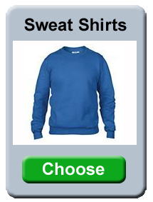 Printed Sweat Shirts