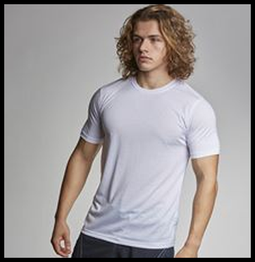 t shirt printing dublin